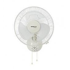 Havells 300 mm D'Zire HS Wall Fan
