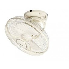 Havells 300 mm Ciera Cabin Fan Ivory