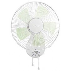 Havells 300 mm Swing D'Zire Wall Fan
