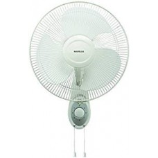 Havells 300 mm Swing Wall Fan Off White