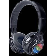 iBall Glint-BT06 Headset with Mic