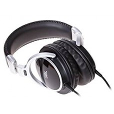 JBL C700SI Over Ear Wired Headphones With Mic