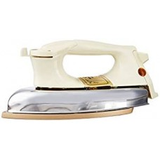 Bajaj DHX9 Heavy Weight Dry Iron
