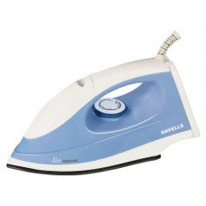 havells Jio Dry Iron White