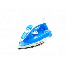 Bajaj BAJAJ MX 4 Steam Iron White