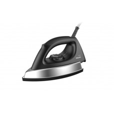 Philips gc181 Dry Iron Black