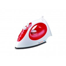 Bajaj Bajaj Steam Iron White