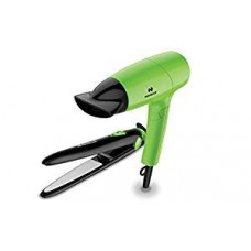 Havells HC4035 Hair Dryer ( Green )