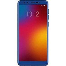 Lenovo k9 ( 32 MB , 3 GB ) Blue