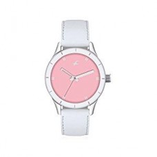 Fastrack 6078SL07 Women's Watch