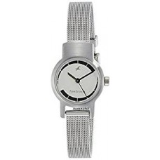 Fastrack 2298SM01 Women's Watch