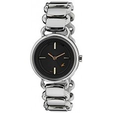 Fastrack 6088sl01/099 Analog Women Watch