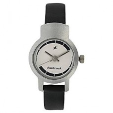 Fastrack 2298SL04 Women's Watch
