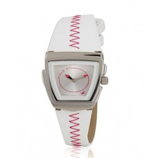 Fastrack 6021SL02 Women's Watch