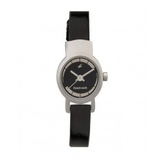 Fastrack 2298SL05 Women's Watch