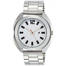 Fastrack 3117SM01 Men Watch