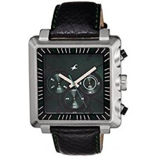 Fastrack 3111sl02 Men's Watch
