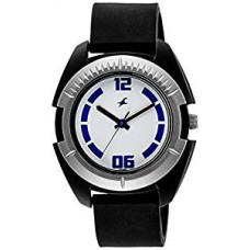 Fastrack 3116pp01 Men Watch