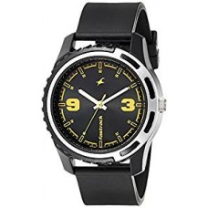 Fastrack 3114pp04 Men Watch